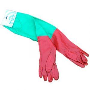Long Pond gloves for Autumn jobs