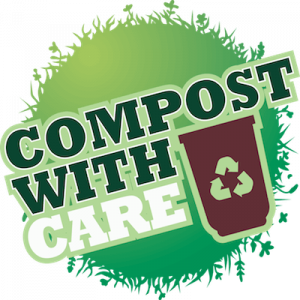 Be Plant Wise Compost with care